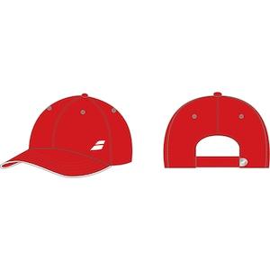 Спортни шапки