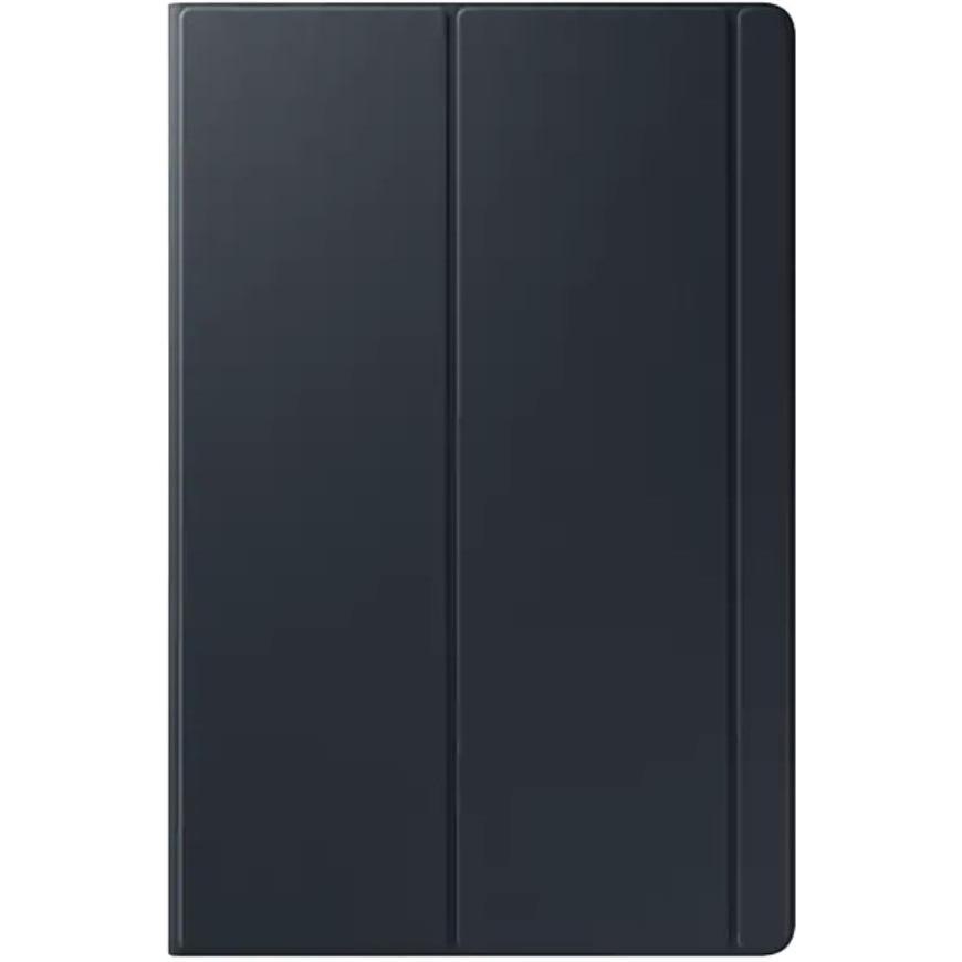 "Fotografie Husa de protectie Samsung Book Cover pentru Galaxy Tab S5e 10.5"" T725, Black"