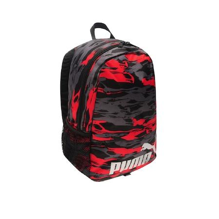 раница Puma Mini BP