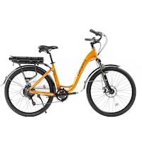 motor electric bicicleta de vanzare