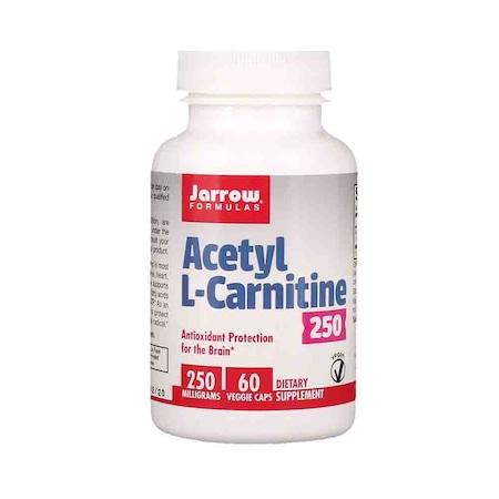 L-Lysine mg ( capsule) - booksharing.ro - Magazin Online