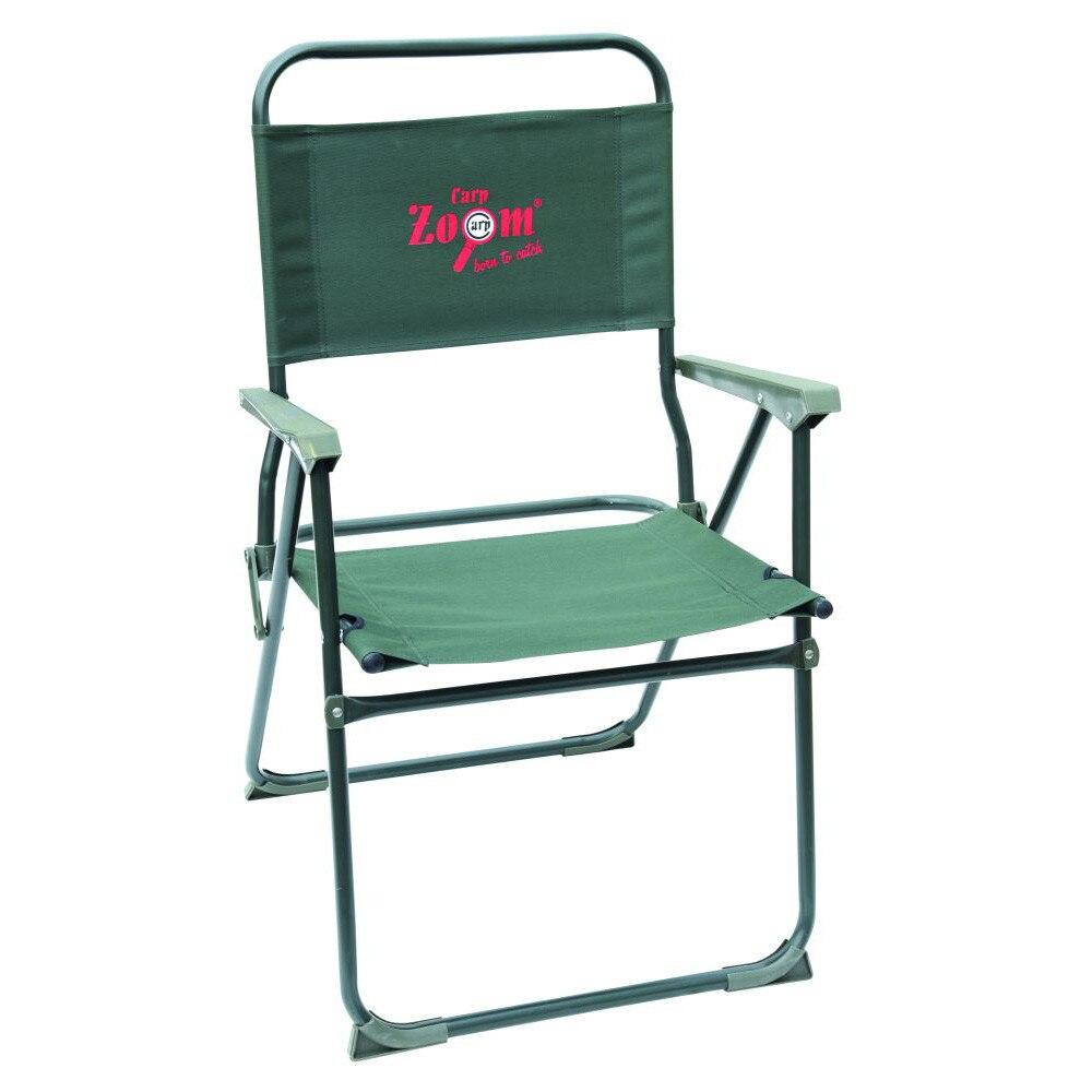 Carp Zoom ECO horgász szék eMAG.hu