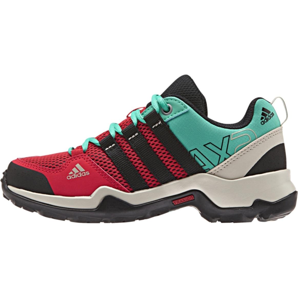 Borradura tambor instante  Pantofi sport Adidas AX2K ,unisex,multicolor,marime 39 1/3 EU - eMAG.ro