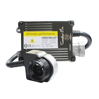 M-Tech Xenon trafó CAN BUS D2S/D2R