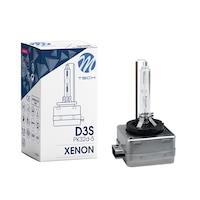 M-Tech D3S 5000K Xenon izzó 12V, 35W
