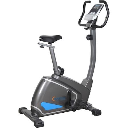 Bicicleta fitness Kondition BMG-5200
