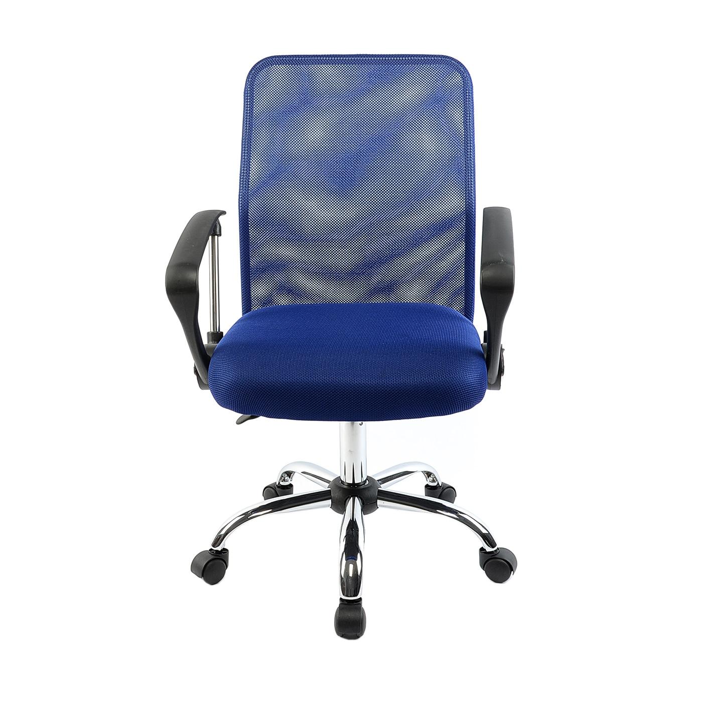 Kring Eco Irodai szék, Kék