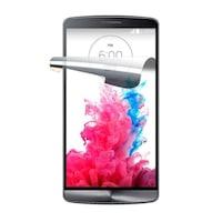 Дисплей протектор Cellular Line за LG G3