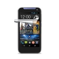 Дисплей протектор Cellular Line за HTC Desire 310