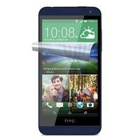 Дисплей протектор Cellular Line за HTC Desire 610
