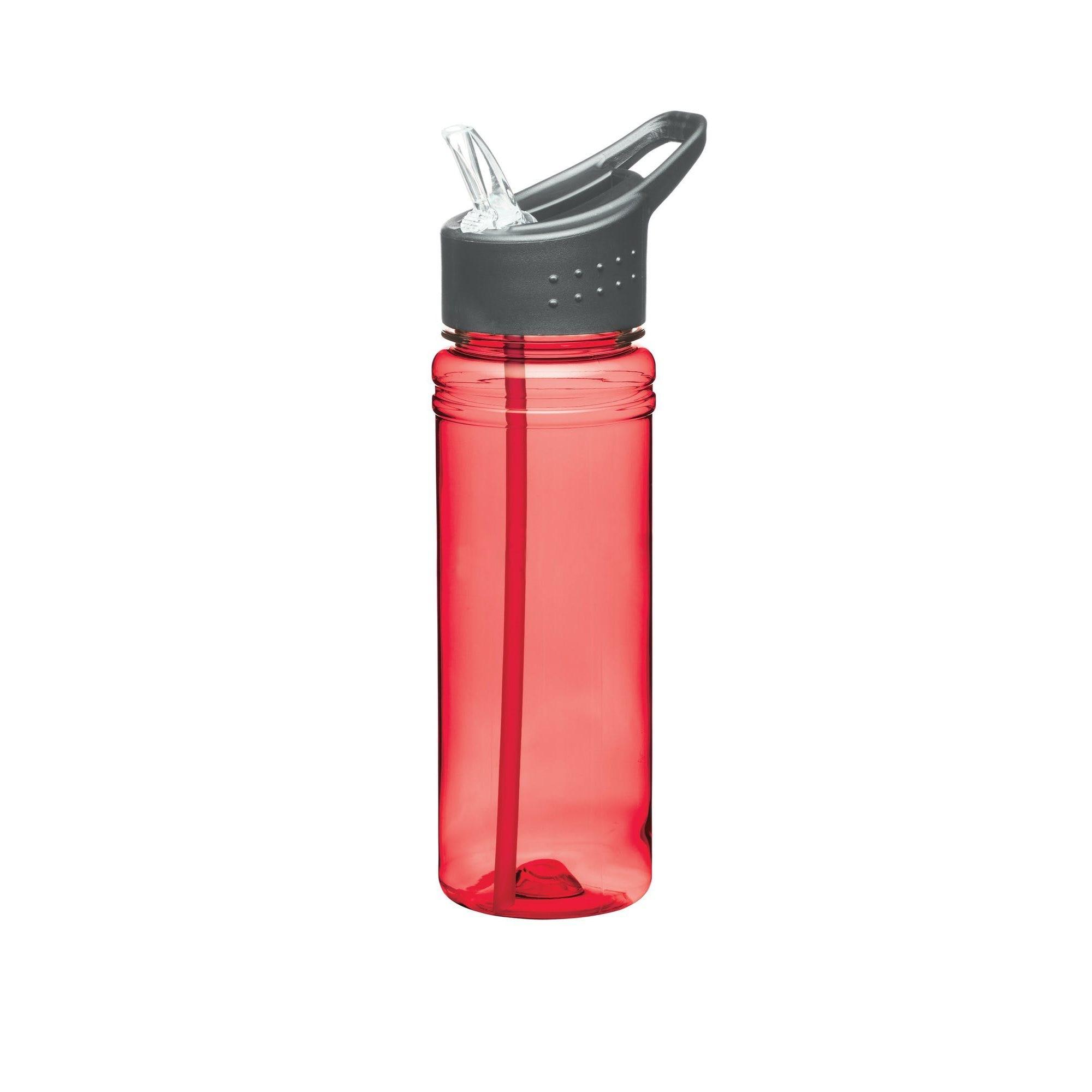 cumpărați sticlă de la varicoză ulei de semințe de struguri în varicoză