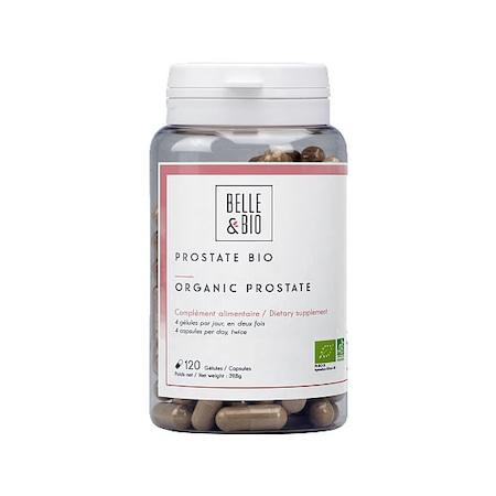 prostata tratament naturist formula as