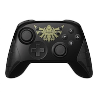 nintendo switch pro controller altex