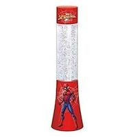 lampa spiderman