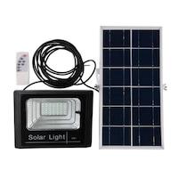 frigider panou solar