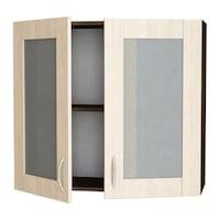 vitrine wenge
