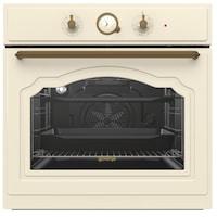 cuptor incorporabil gorenje bo647a33xg