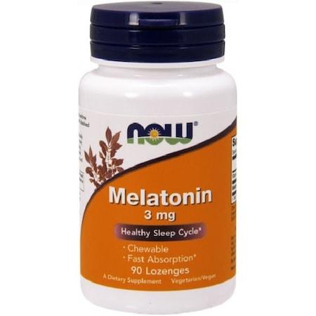Health Shop - Jarrow Glucosamine + condroitină, suportă sănătatea comună, de capsule   Română