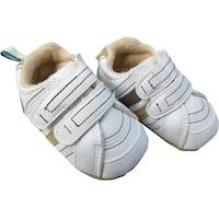 Kisfiú sport babacipő, Primii Pasi, 08254, 16