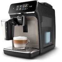 espressor automat philips ep2235 40