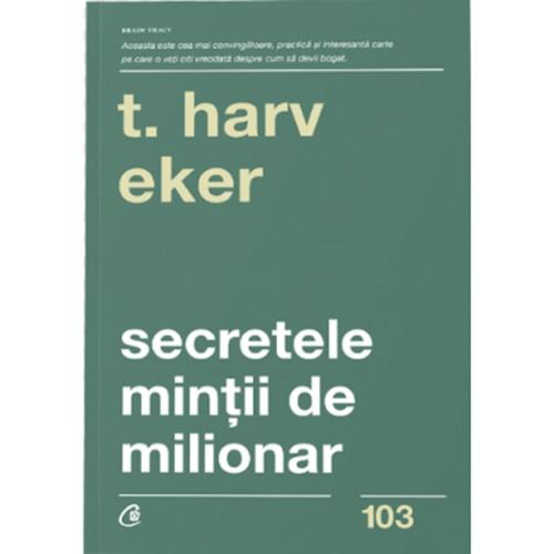 cum se face secretul banilor pentru milionari