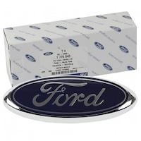 baterii auto originale ford