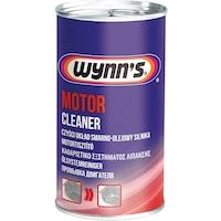 Wynn's Motor Cleaner Motortisztító 325ml (51272)