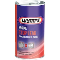 Wynn's Olajszivárgásgátló 325ml (50672)