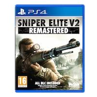 sniper elite altex