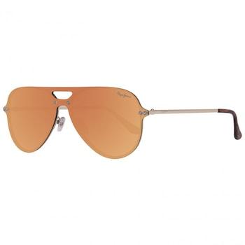 Мъжки слъчневи очила Pepe Jeans Briggs