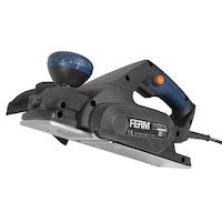 Електрическо ренде /планер/ FERM,PPM1010, DIY, 82 mm, 650W