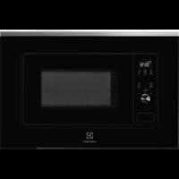 cuptor microunde incorporabil electrolux
