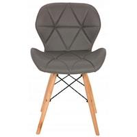 scaune sufragerie din lemn