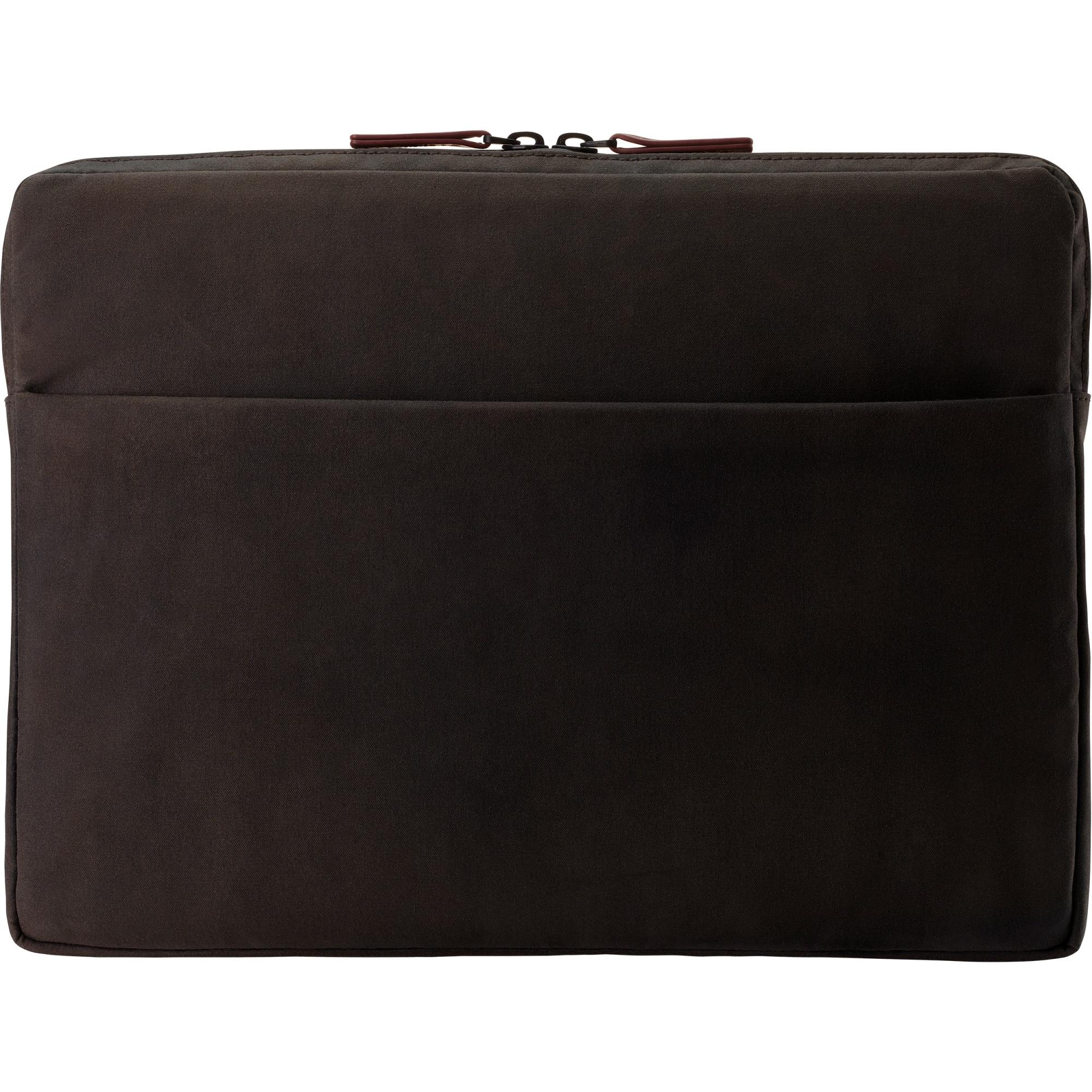 """Fotografie Husa laptop HP Spectre Folio Sleeve 13"""", Negru"""