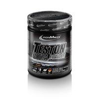 Teston Ultra Strong Powder 500g - IronMaxx®