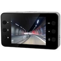 HD Menetrögzítő kamera, autós fekete doboz 1080p
