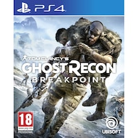 ghost recon altex