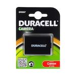 Acumulator Duracell compatibil Canon model LP-E10