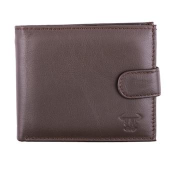 alege bitcoin portofel