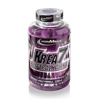 Krea7 Superalkaline 90 tabletta