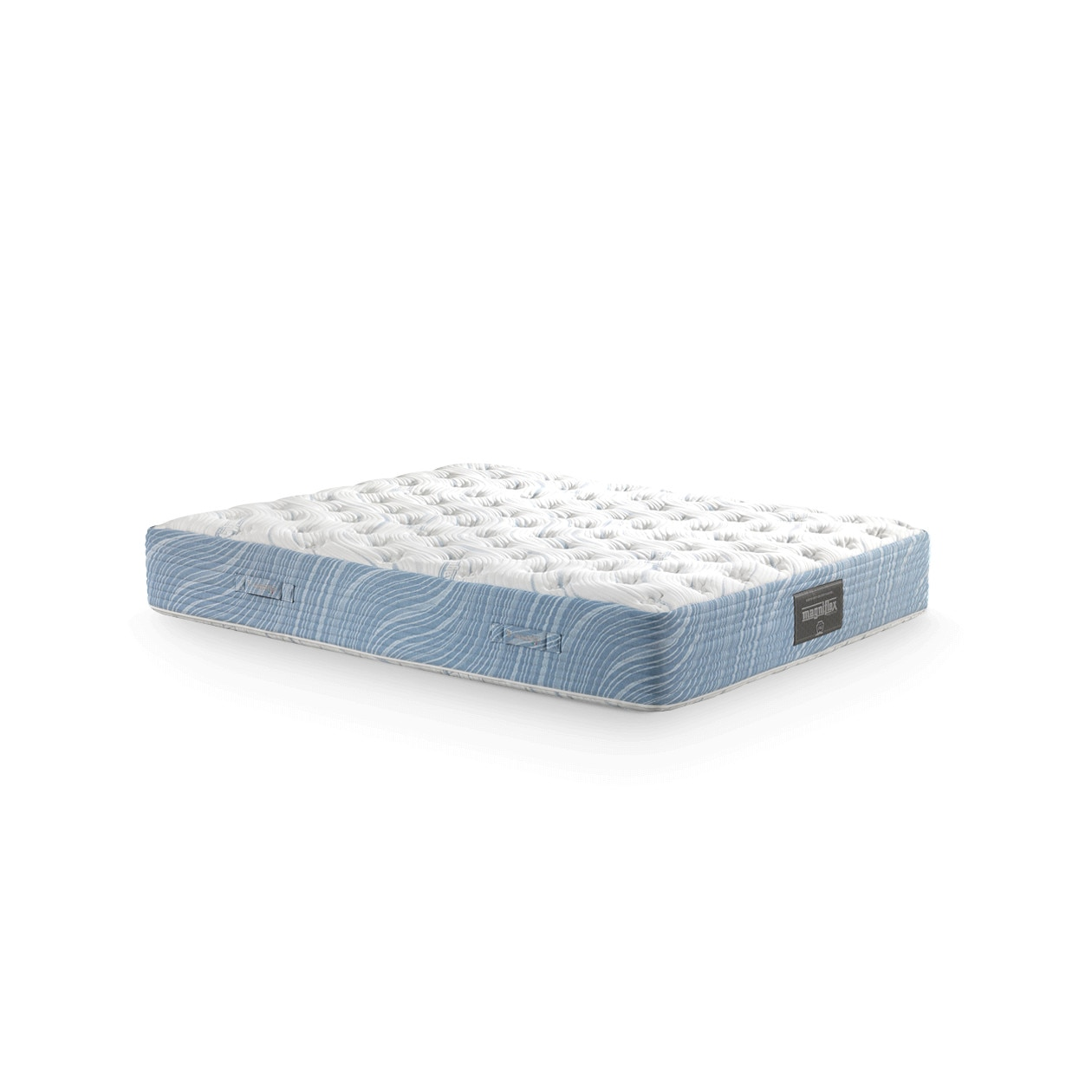 Magniflex Magni Grande Ortopéd matrac, Memory Foam HD