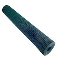 gard zincat verde leroy merlin