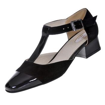 Cauta? i pantofi femei ieftine Cautarea feti? ei americane