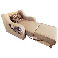 set canapea si fotoliu extensibil