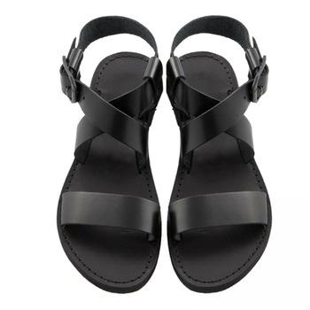 sandale de slăbire
