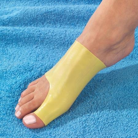 articulația degetului mare al piciorului drept articulațiilor și coloanei vertebrale doare noaptea