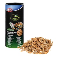 Hrana Trixie mix pentru broaste testoase 250 ml 76273
