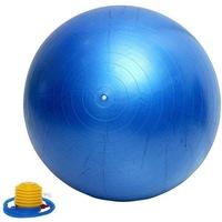 minge exercitii decathlon