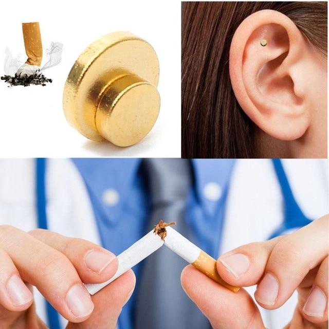 poate fumatul să fie varicoză
