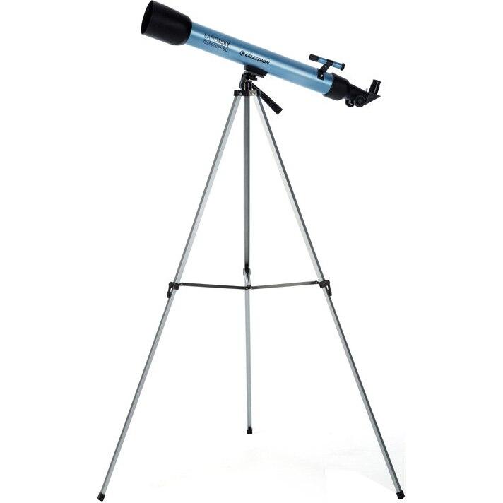 Fotografie Telescop Celestron Land &Sky 60AZ